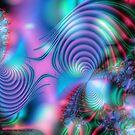 Wonderland by rocamiadesign