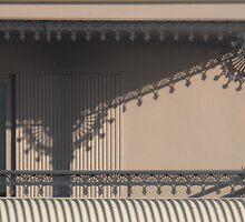 Shadow Art by GemmaWiseman