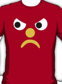 Blockheads T-Shirt