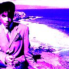 prince by KEITH  R. WILLIAMS