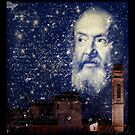 Galileo by Mary Ann Reilly