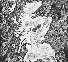 Pictland  by Matthew Scotland