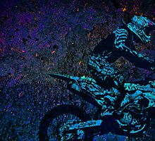 DirtyMotoX by MickDodds