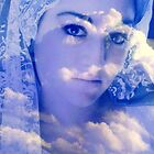 Head in the Clouds  by ©The Creative  Minds