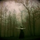 Never Alone by KatarinaSilva