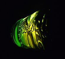 Spotlit Grolsch by Whitts85