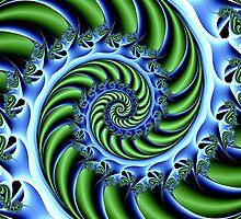 Spiralific by VickyM