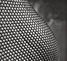 In the Bosom of the Bullring.... by ehphotography