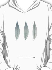 Three Leaves T-Shirt