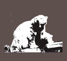 (Polar) Bear with me by lottietc