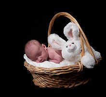 Easter Bundle of Joy by Misti Love