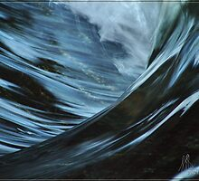 Waterflow by Chris Cohen