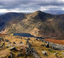 Kentmere by marklj