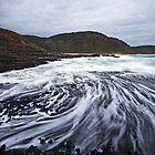 Sea Change by David Haworth