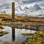 Smelting Chimney by Reinhardt