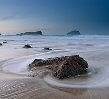 Heart of Stone by Graham Stirling