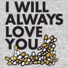 LOVE DRUG by VisualKontakt & Co.