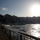Gozo 12. by Hannah Edwards