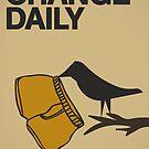 Change daily... by buyart