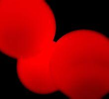 redbubble by Josephine Pugh