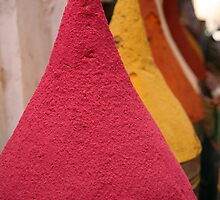 Spice Souq by PaulineC