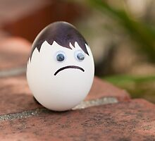 Emo egg by adis82