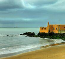 Forte da Giribita by terezadelpilar~ art & architecture