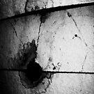 Black Hole by Anthony DiMichele