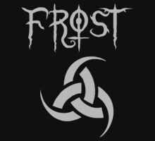 Frost Shirt 001 by Frost-Ghyist