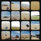 Beach Collective - TTV by Kitsmumma