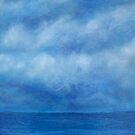 Storm Ahead by gillbee