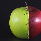 Apple(s) by Rob Byron
