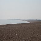 shingle street by uncleblack