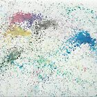 Watercolor Abstract, 2010 [3] by SarahACohen