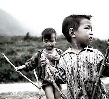 sapa kids by tashbailey