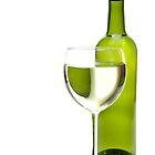 Wine by Rob Byron