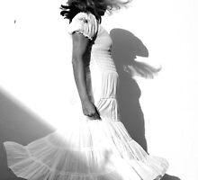 Twirling I by fourthangel