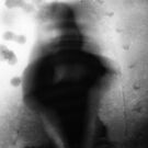 Dissolved Girl by Citizen