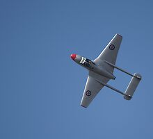 TYABB AIR SHOW 7 by Peter Kewley