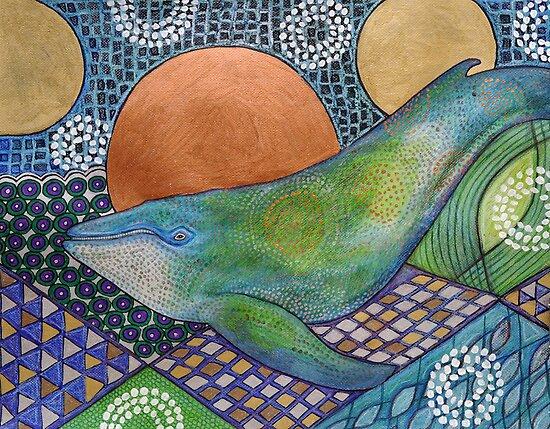 Gentle Giant by Lynnette Shelley