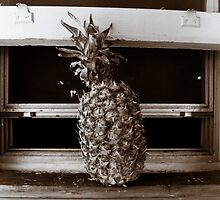 """Untitled Fruit Still #642"" by Brandon Segal"