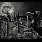 Nevermore by Tim Roberts