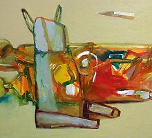w13 by Valeriu Buev