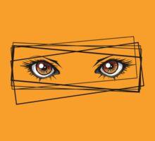 eye-catcher by Jenny -  DESIGN