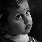 MOM, PLEASE.... by RakeshSyal