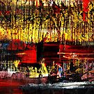 opera scene by agnès trachet