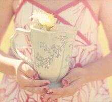 Flowers for Mommy by sodarnhappyshop