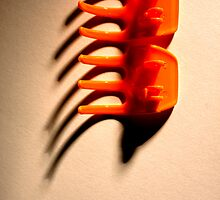 Claws by cashcroft1