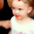 Love lollypops by jasmin1