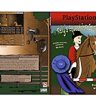 fake PS2 case cover-front by gklfreeman